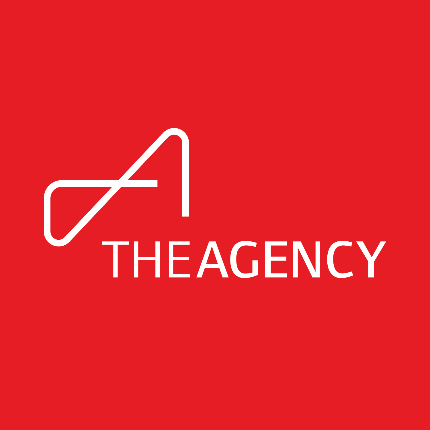 The Agency Vancouver